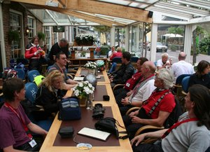 DmD_2006_in_Renesse_-_43.jpg